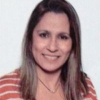 Clases particulares - Corina Jackelin D. id:4794