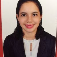tutor - Marcela P. id: 6812