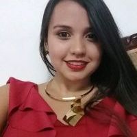 Clases particulares - Laura Katherin C. id:8294