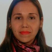 Clases particulares - Maryorie D. id:12319