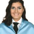 Clases particulares - Laura A. id:18005